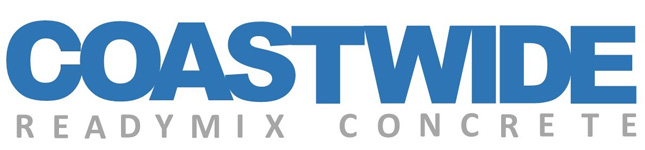 Coastwide Readymix Concrete